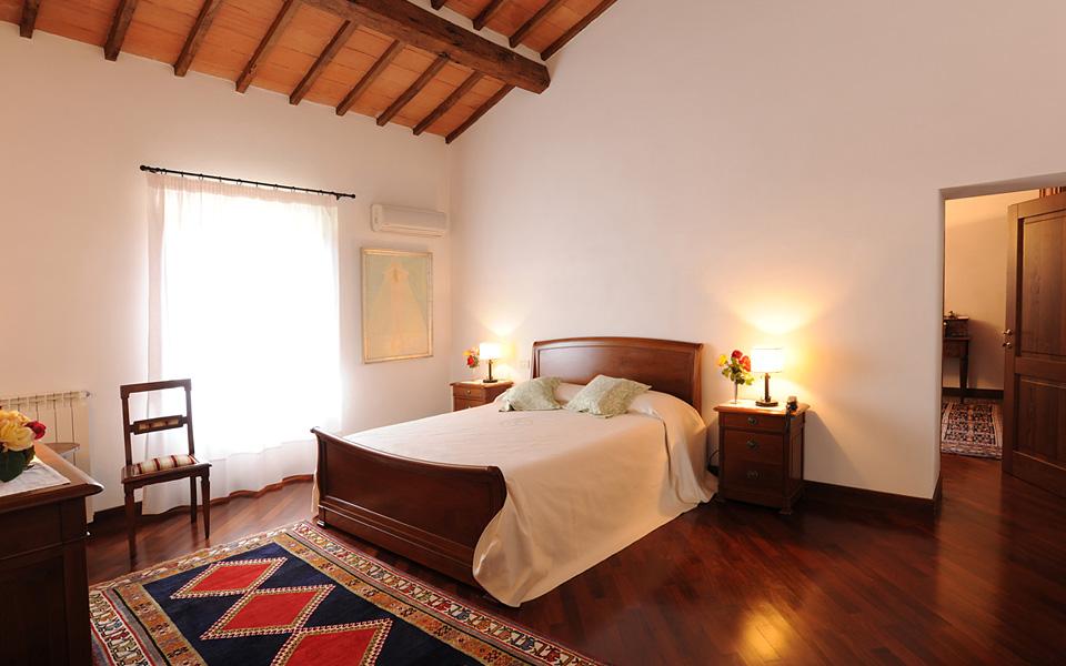 CdB - Room Suite