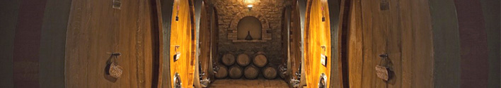 <span>Casali di Bibbiano Winery</span>
