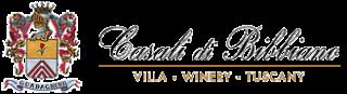 Casali di Bibbiano – Villa I Winery I Tuscany