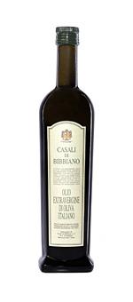 Extra Virgin Olive Oil 0.750 ml