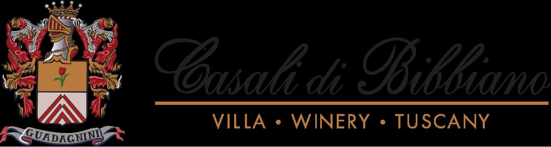 Villa I Winery I Tuscany