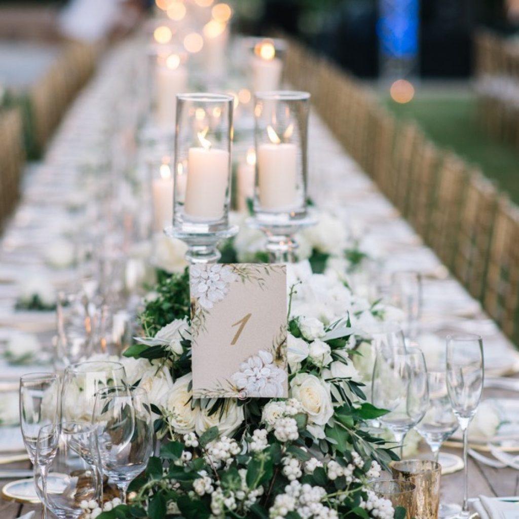 Weddings Events Casali Di Bibbiano Villa I Winery I Tuscany